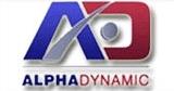 AlphaDynamic