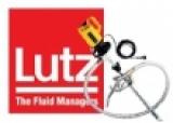 Lutz (Лутц)