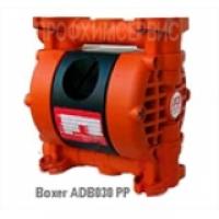 Мембранные насосы Boxer ADB030